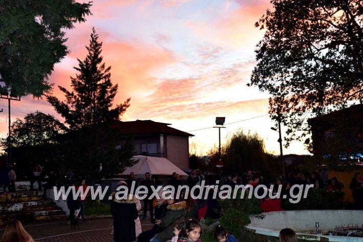 alexandriamou.gr_klididentro19DSC_0717