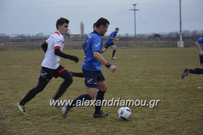 kleidi_loutros_14-1-18_045