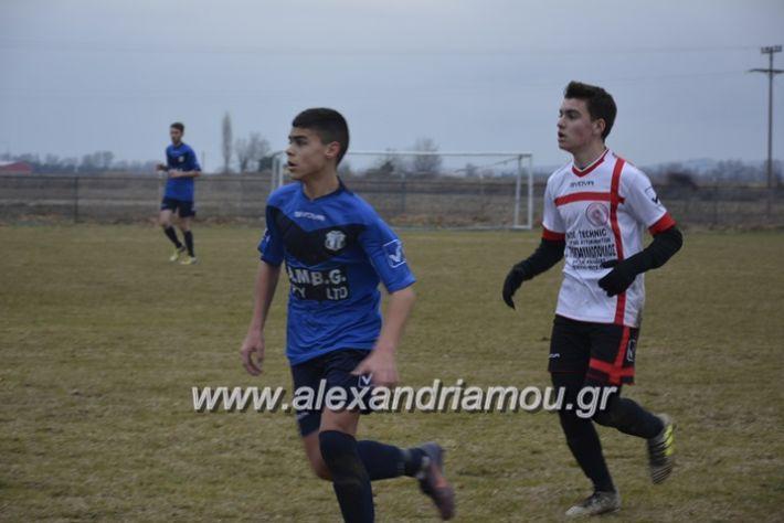 kleidi_loutros_14-1-18_057