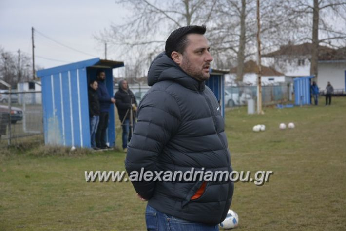 kleidi_loutros_14-1-18_092