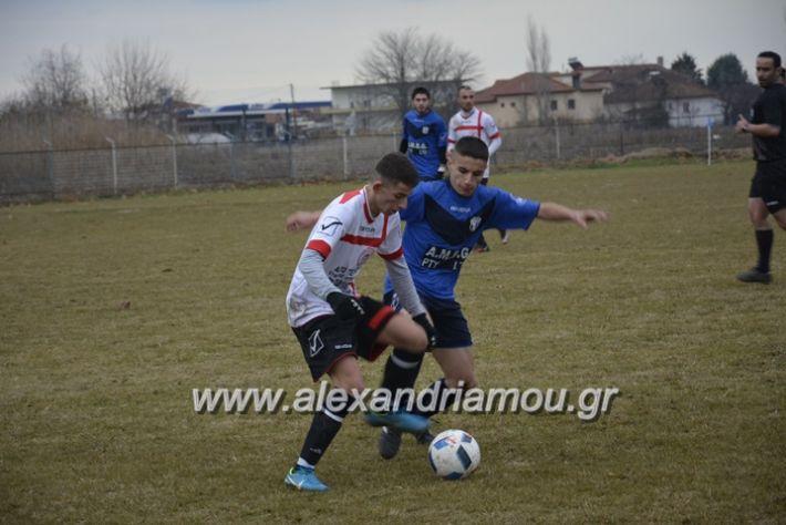 kleidi_loutros_14-1-18_118