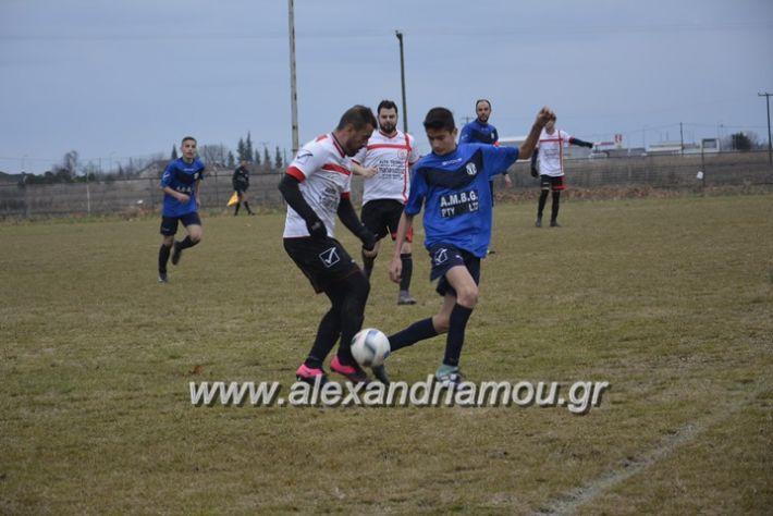 kleidi_loutros_14-1-18_172