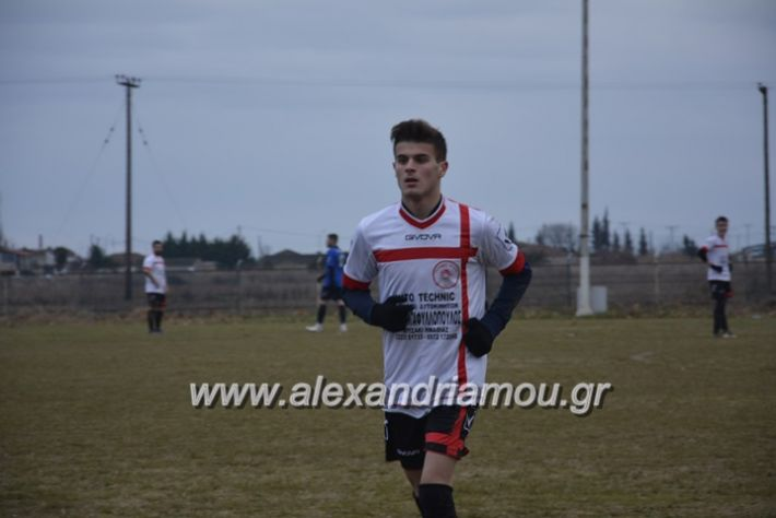 kleidi_loutros_14-1-18_184