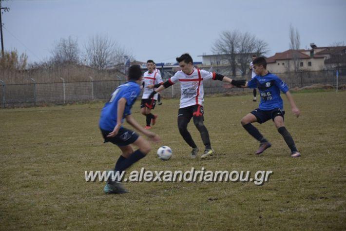 kleidi_loutros_14-1-18_191