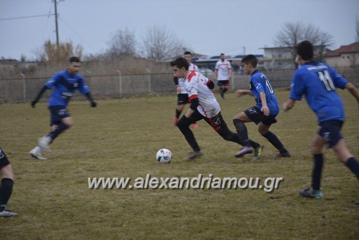 kleidi_loutros_14-1-18_192