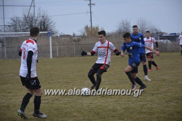 kleidi_loutros_14-1-18_193