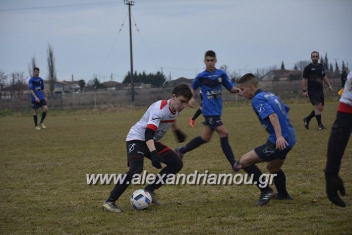 kleidi_loutros_14-1-18_199