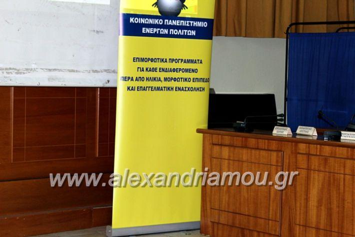 alexandriamou.gr_KOINONIKOPAN2019IMG_0367