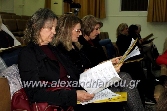 alexandriamou.gr_KOINONIKOPAN2019IMG_0393