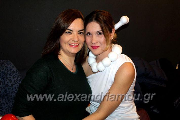 alexandriamou.gr_kolidrini202IMG_0549