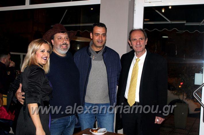 alexandriamou.gr_kolidrini202IMG_0569