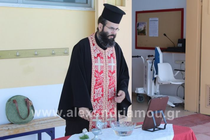 www.alexandriamou.gr_kolimvitirio28IMG_0675