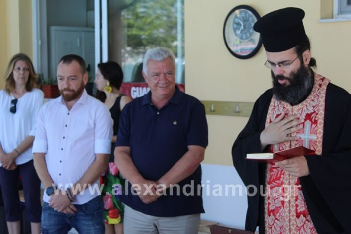 www.alexandriamou.gr_kolimvitirio28IMG_0679