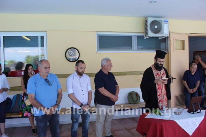 www.alexandriamou.gr_kolimvitirio28IMG_0684