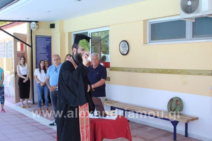 www.alexandriamou.gr_kolimvitirio28IMG_0703