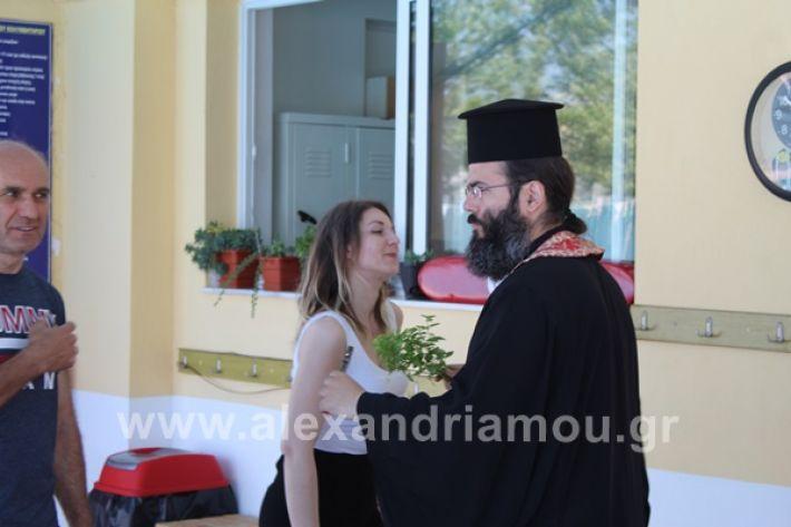 www.alexandriamou.gr_kolimvitirio28IMG_0712