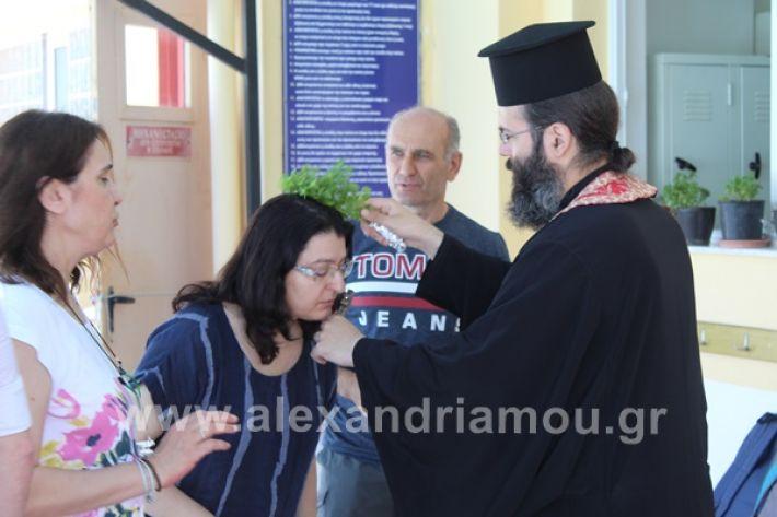 www.alexandriamou.gr_kolimvitirio28IMG_0714