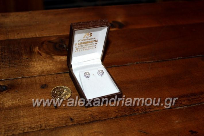 alexandriamou.gr_kolimdro26.1.20IMG_0121
