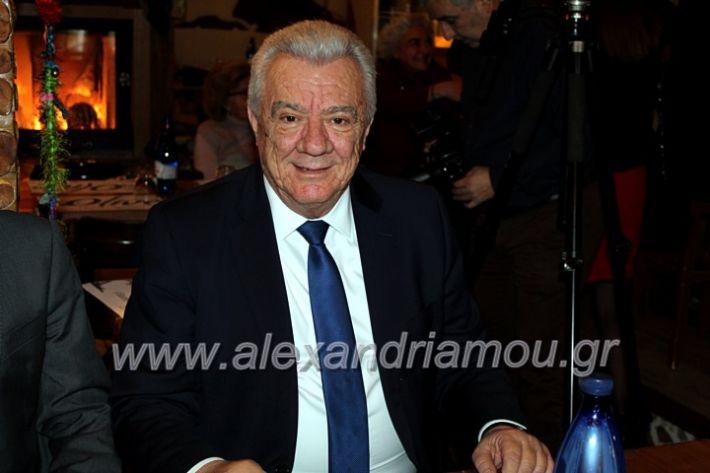alexandriamou.gr_kolimdro26.1.20IMG_9984