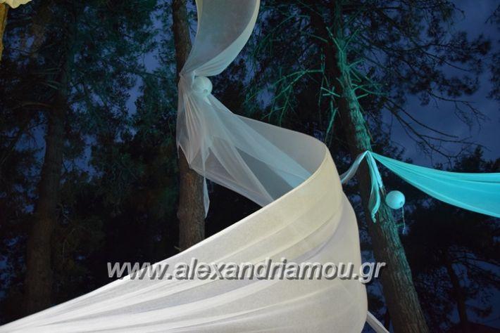 alexandriamou.gr_komnina3005