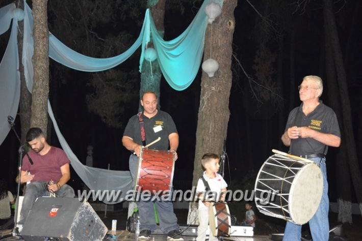 alexandriamou.gr_komnina3037