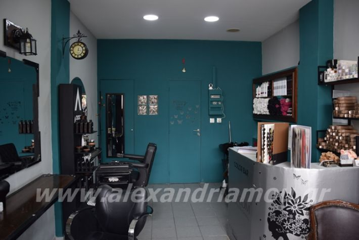 alexandriamou.gr_komotirio123004