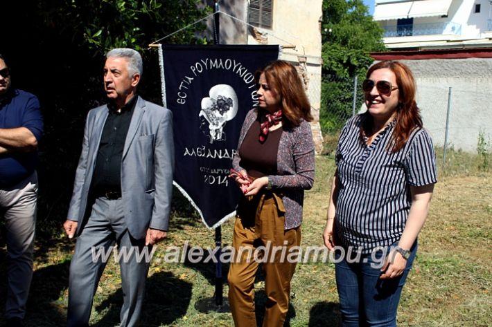 alexandriamou_konaki2019025