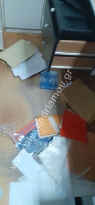 alexandriamou.gr_koroo12391787437_916243415474177_5916964693221572608_n