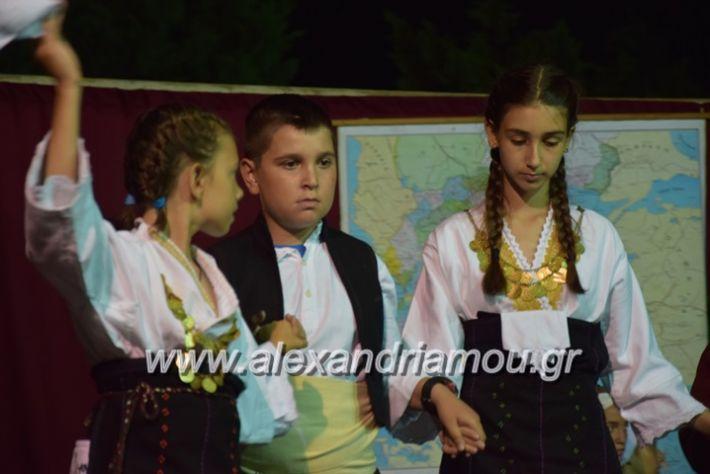 alexandriamou.gr_korifipita18064