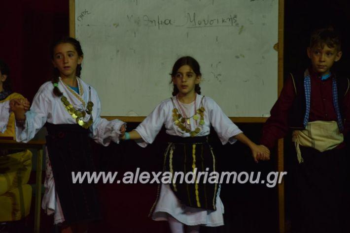alexandriamou.gr_korifipita18071