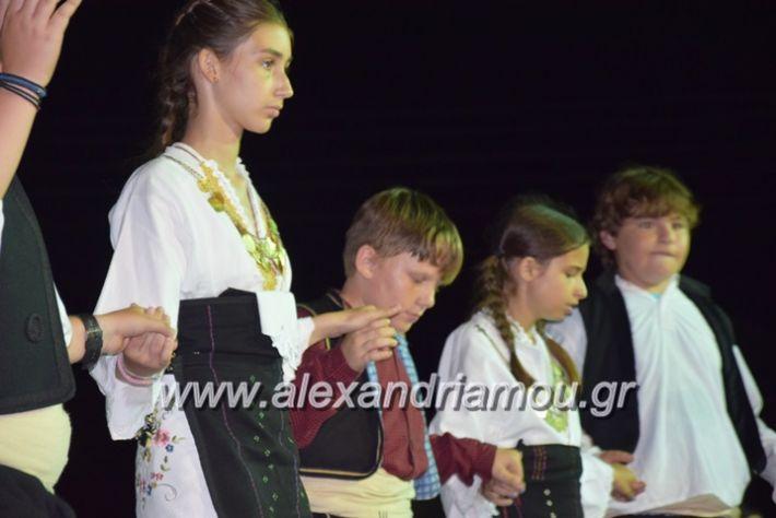 alexandriamou.gr_korifipita18091