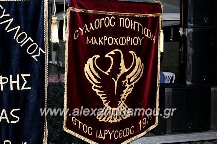 alexandriamou_korifiotikipita8.6.2019008