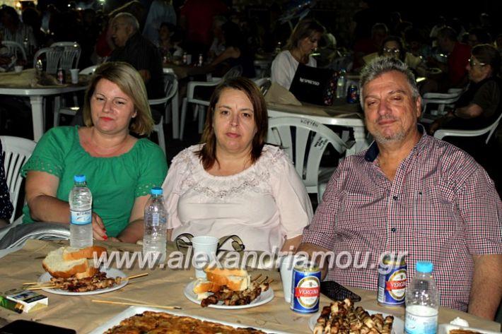 alexandriamou_korifiotikipita8.6.2019013