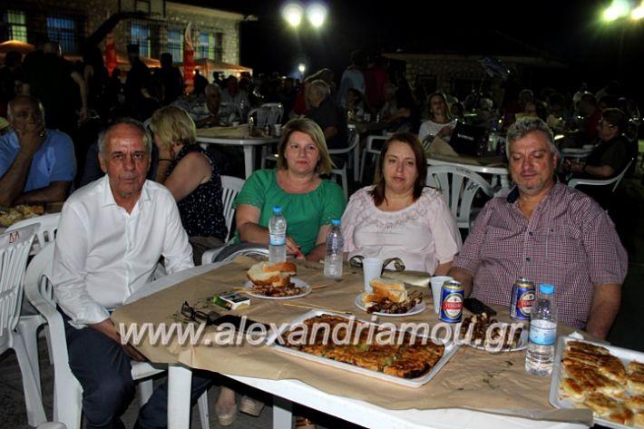 alexandriamou_korifiotikipita8.6.2019014
