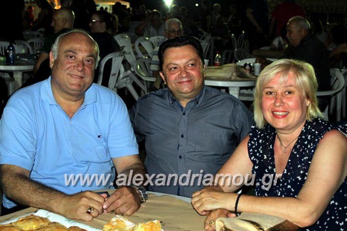 alexandriamou_korifiotikipita8.6.2019015