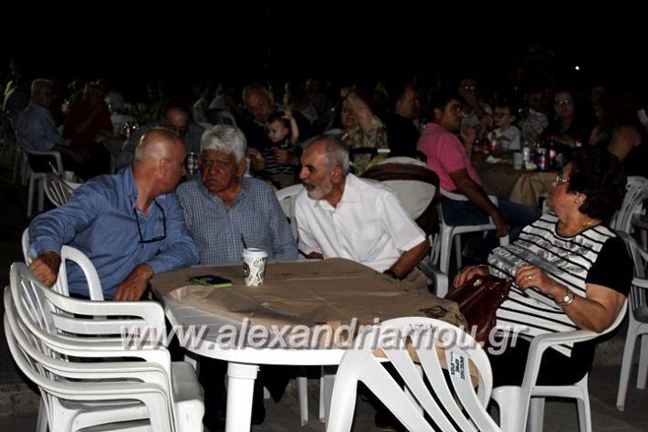 alexandriamou_korifiotikipita8.6.2019017