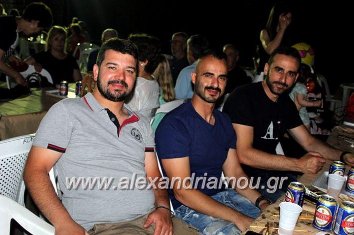 alexandriamou_korifiotikipita8.6.2019023