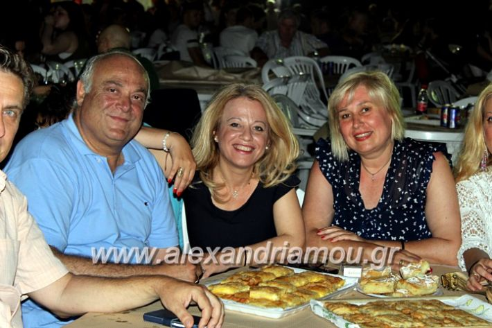 alexandriamou_korifiotikipita8.6.2019030