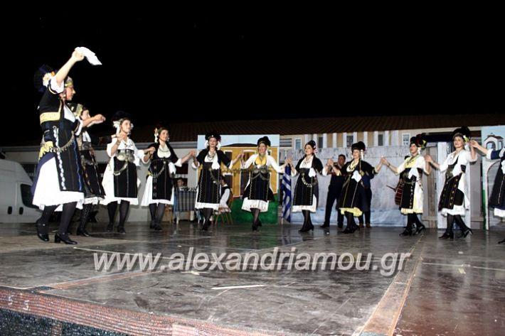 alexandriamou_korifiotikipita8.6.2019071