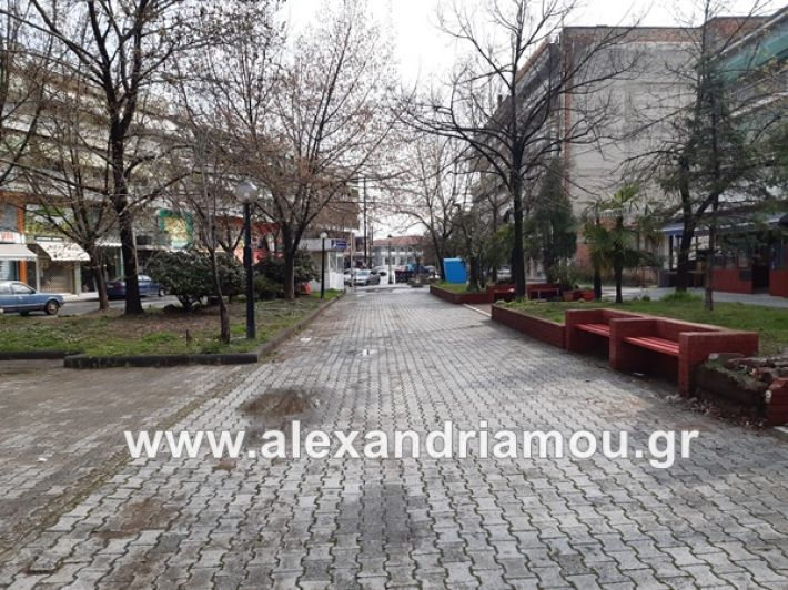 www.alexandriamou.gr_koronoios29.03.2020200329_111034
