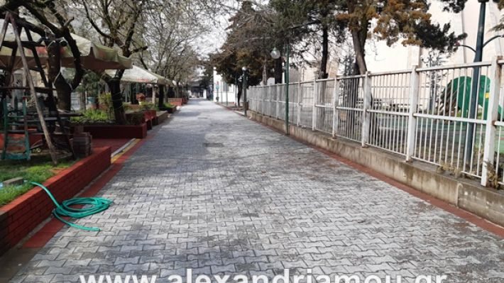 www.alexandriamou.gr_koronoios29.03.2020200329_111115