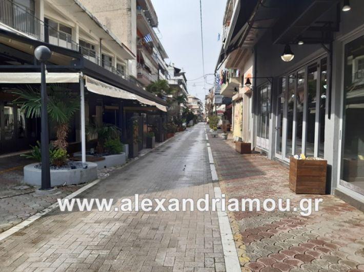 www.alexandriamou.gr_koronoios29.03.2020200329_111800