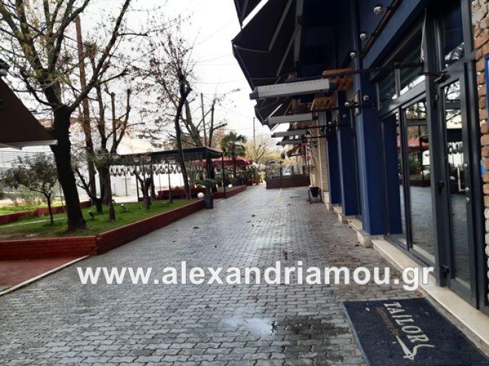 www.alexandriamou.gr_koronoios29.03.2020200329_111816