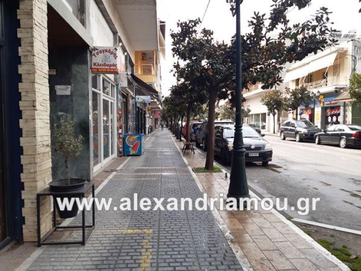 www.alexandriamou.gr_koronoios29.03.2020200329_111821