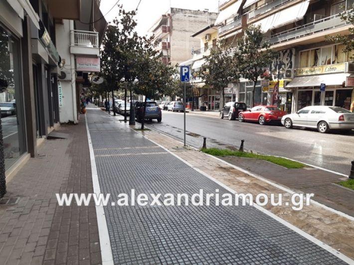 www.alexandriamou.gr_koronoios29.03.2020200329_111943