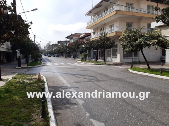www.alexandriamou.gr_koronoios29.03.2020200329_112356
