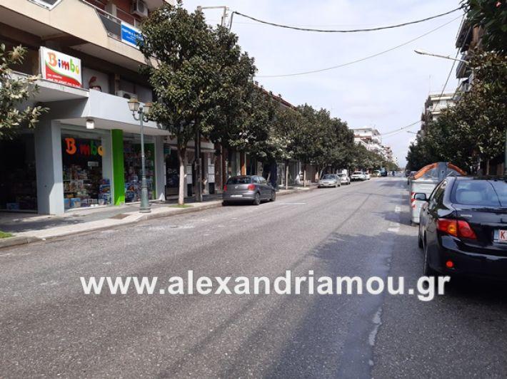 www.alexandriamou.gr_koronoios29.03.2020200329_112400
