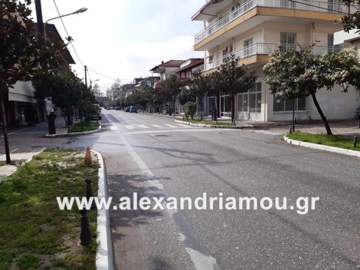www.alexandriamou.gr_koronoios29.03.2020200329_112402