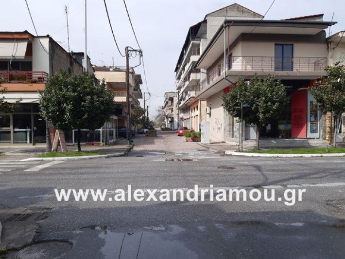 www.alexandriamou.gr_koronoios29.03.2020200329_112515