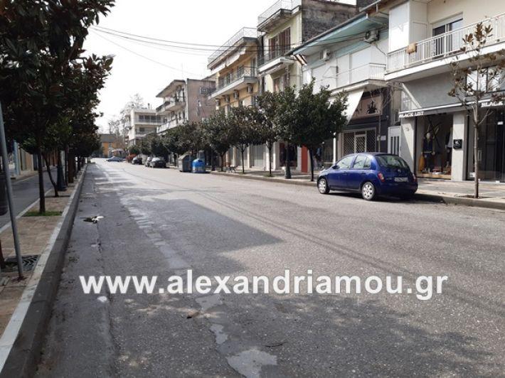 www.alexandriamou.gr_koronoios29.03.2020200329_112528